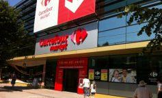 Mini-mall-ul lui Lișinschi are mari șanse să fie un eșec total