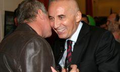 Primarul Stan vrea să dea de trei ori mai mulți bani echipei de fotbal Oțelul Galați