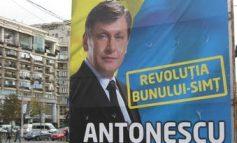 De la Revoluția Bunului-Simț, la Revoluția de Neam Prost