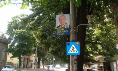 Apel către pesediști: dați-l jos pe Marius Stan!
