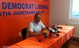 Mircea Toader e bolnav. Suferă de alzheimer politic