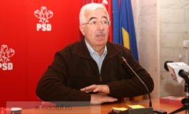 Primăria ține la secret declarația de avere a viceprimarului Florin Popa