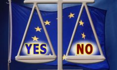 Am schimbat referendumul. Pardon, sondajul