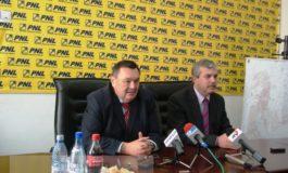 Dan Nica și Victor Paul Dobre sînt infinit mai lași decît Traian Băsescu