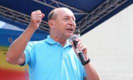 De ce cred eu că ar fi bine ca Băsescu să nu piardă referendumul