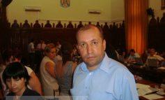 Ion Ștefan de la PDL s-a bîlbîit pînă și la depunerea jurămîntului (video)