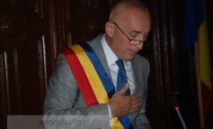 Auditul comandat de Marius Stan ne costă 200.000 de euro