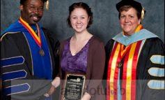 Diplome şi sejururi americane pentru studenţii isteţi (P)