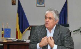 Cea mai bună glumă proastă a anului: bișnițarul Turcu, șef la PDL Galați!