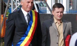 Marius Stan și-a tras consilier pe probleme de cooperare și relații externe