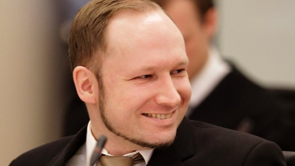 Civilizație vs. Breivik: scor 21 la 77