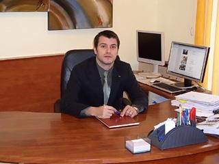 Șeful Poliției Galați, Dănuț Lefter, a ajuns bătaia de joc a interlopilor