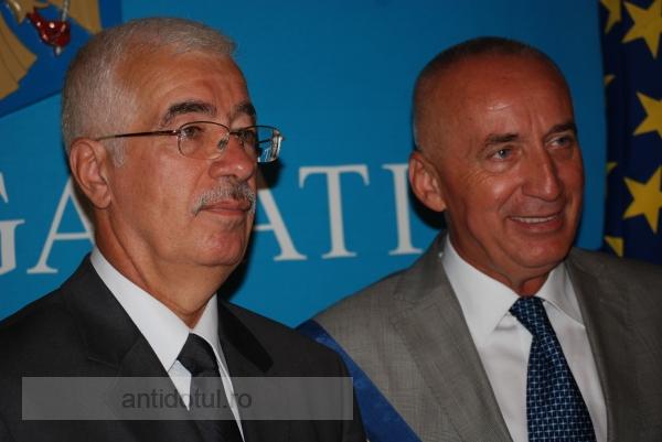 Florin Popa – city managerul din spatele dosarului Unicom