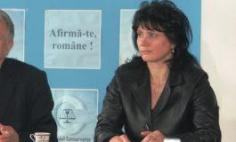 """Genica Totolici: """"Nu voi pune niciodată aer condiționat în autobuze. N-are rost"""""""