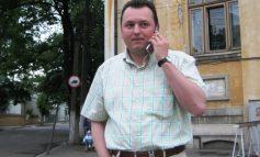 """Iulian Aramă: """"Am bagajele pregătite la ușă"""""""