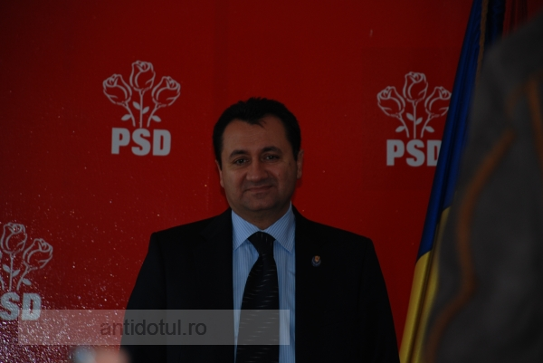 Turnătorul Florin Pîslaru, învirginat politic de Comisia Juridică din Camera Deputaților