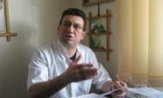 Parchetul îl cercetează pe neurochirurgul Marinescu pentru ultraj