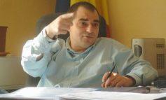 Mircea Răzvan Cristea și-a tras amantă nasoală