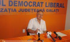 "Toader: ""Îi dăm orice colegiu parlamentar lui Ciumacenco"" (video)"
