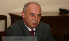 Mîine, Eugen Chebac va fi uns, oficial, șef la PPDD