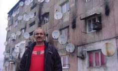 În premieră pe țară, noul semnal TV revoluționar de la RDS (video)
