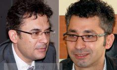 Cuplul politic Resmeriță - Ciumacenco are misiunea de a reșapa PDL-ul