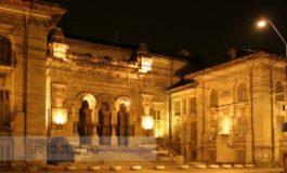 """Admitere pe bază de dosar la """"Dunărea de Jos"""""""