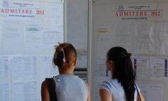 """Înscrieri pe ultima sută de metri la Universitatea """"Dunărea de Jos"""" din Galaţi"""