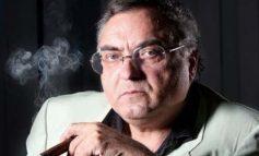 Adamescu transformă Oțelul în spălătorie de bani
