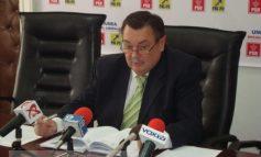 Deputatul Dobre, căutat în legătură cu mafia fierului vechi din Galați