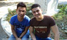 Divino și McDonald's - locuri preferate de  studenții turkmeni