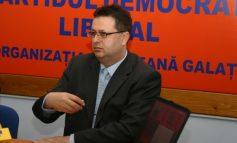 Uite de asta Marius Necula nu este reprimit în PSD