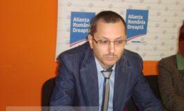 Dr. Valeriu Ardeleanu vrea să devină deputat în colegiul lui Dan Nica