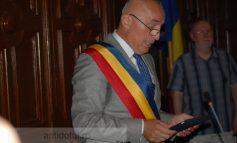 Noile promisiuni ale primarului Marius Stan