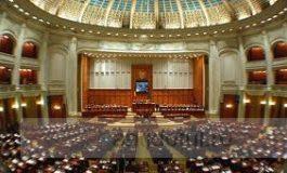 Ce politicieni s-au mai înscris în cursa pentru Camera Deputaților?