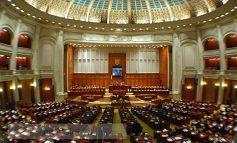 Ce politicieni s-au mai înscris în cursa pentru Camera Deputaților? (partea a II-a)
