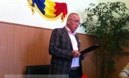 Marius Stan a înnebunit: promite pod peste Dunăre