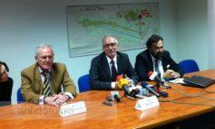 Strategia Dunării – multe proiecte, nimic concret