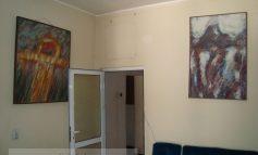 Să ne imaginăm ce înțeleg Durbacă și Ciucă privind aceste tablouri