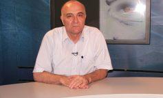 Ion Ionescu de la Ecosal face mișto de Marius Stan, pe banii gălățenilor