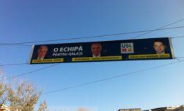 Marius Stan îi scoate pe Ciucă și pe Durbacă de pe gazonul electoral