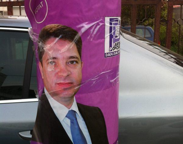 Pentru avocatul Romeo Cosma nesimțirea electorală e legală