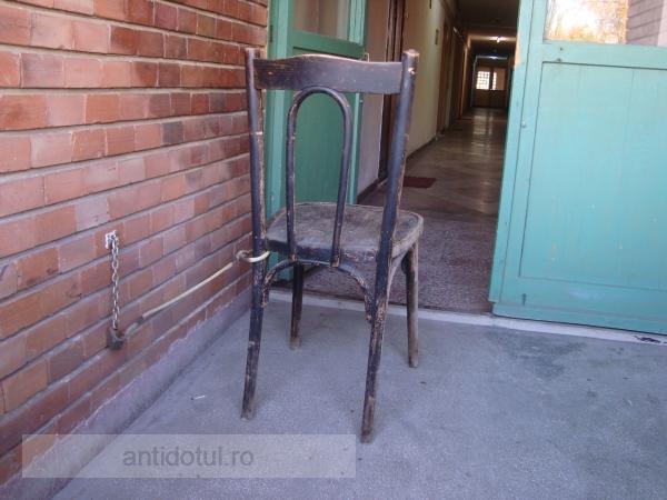 Soluția ideală pentru cei care au probleme cu scaunul