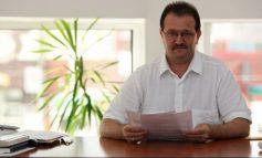 Procurorul șef Gheorghe Ivan s-a dat afară din fruntea DNA Galați