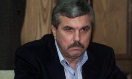 Rezultat rușinos pentru Dan Nica: 11 procente sub cel al lui Iliescu, din 1990