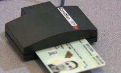 Din 2013, scoateți banii pentru cartea electronică de identitate!