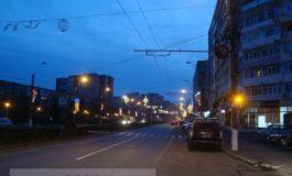 Ciumacenco vs. Stan. Cît au costat luminile de Sărbători atunci și acum