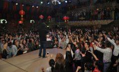 Formația cu care Marius Stan ar putea să rupă Galațiul, de Revelion (video)