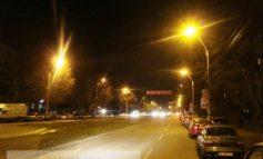 Primăria Galați, iluminatul festiv și justificările ei pline de tupeu