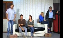 Express TV a făcut cel mai cretin promo din istoria televiziunii (video)